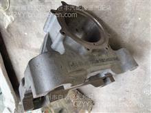 中国重汽亲人配件豪瀚平衡轴壳H457/WG9525524395