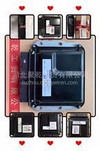 东风天锦国4/EECU电控单元及数据工艺合件 3610910-E1E01/3610910-E1E01
