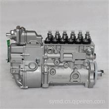 东风天龙天锦大力神东风ballbet登录BB平台配件燃油泵 C5266067/5266067