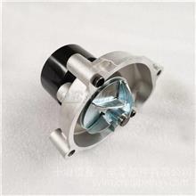 东风天锦4H千赢平台官网水泵1307BF11-010柴油机冷却水泵现货优势供应/1307BF11-010