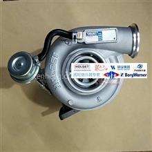HX30W 3592015 3800709 东风康明斯 Cummins 4BTA 涡轮增压器/涡轮增压器厂家直销品质保障