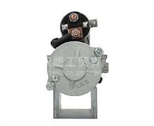 供应M002T85971起动机UD13173S STR71313马达/UD13173S STR71313