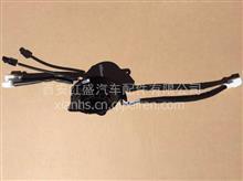 陕汽德龙X3000时钟弹簧/DZ97189460521