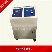 空调热交换器气密性试验机-热交换器气密性检漏仪/RTS-201908689