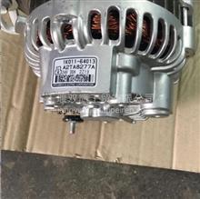 供应1k011-64013发电机A2TA8277A充电机/A2TA8277    1K011-64012