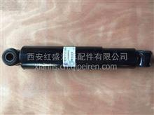 陕汽德龙X3000减震器长度51cm/DZ95259680103