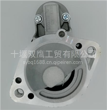 供应M002T84071起动机LRS01367 LRS1367马达/LRS01367 LRS1367