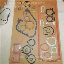 重庆康明斯NT855油底壳垫垫片