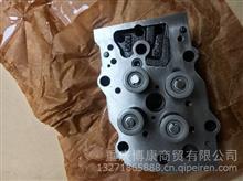 重庆康明斯KTA系列加强型汽缸盖/3646323