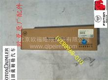 福田欧曼etx  gtl 原厂尿素液位传感器总成/SA049E426A2066A