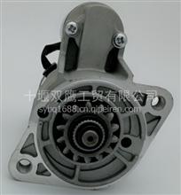 供应M000T60481起动机M000T60481 30L66-10600 马达/M000T60481 30L66-10600