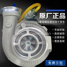 东风轻卡康明斯重载玉柴61086112大柴6113锡柴6110解放涡轮增压器/涡轮增压器厂家直销品质保障