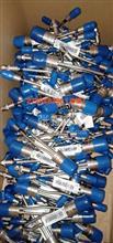 WG103412112重汽尿素喷嘴/WG103412112