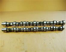 适配进口康明斯QSB/QSC/QSL/QSK/QSX/QSZ柴油发动机配件/B3.3凸轮轴 4941146