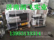 海沃油箱 海沃液压油箱 海沃液压配件 海沃液压系统/13953133314
