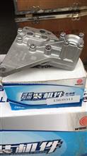 潍柴道依茨原装机油泵/13039311