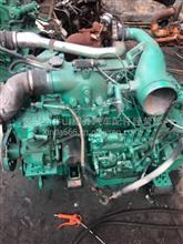 一汽大柴498 4110 4113 CA4D32锡柴4DF3 6110 6113玉柴发动机总成/现货供应