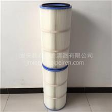 吸砂机组合安装滤筒 颇尔除尘滤筒欢迎订购/吸砂机组合安装滤筒