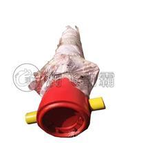 供应海沃宏昌天马 液压油缸 液压油箱液压配件海沃油缸/13953133314