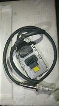 潍柴锐动力氮氧传感器/612640130013