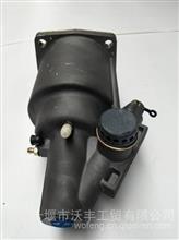 陕汽轩系列整体式离合器分泵DZ93189230080驾驶室总成及全车配件/DZ93189230080