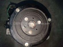 供应宝马5系N20B空调压缩机拆车件