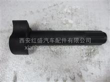 陕汽德龙X3000制动凸轮轴左/81.50301.0223
