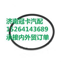 202V02503-0874重汽豪沃T7H曼发动机活塞环/202V02503-0874