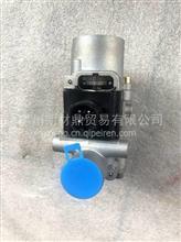 东风天龙ABS电磁阀总成3550ZB1E-001/3550ZB1E-001