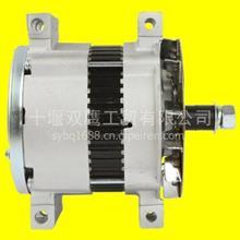 供应三菱 卡特101211-8400发电机C13 CAT345/349D/101211-8400 C13 CAT345/349D