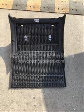 J6P挡泥板总成/8404250B91W