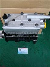 4366072东风康明ISZ发动机500马力/C4366072