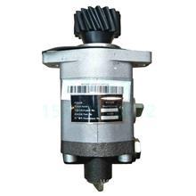 1010001303合肥力威中联吊车助力泵总成/ 1010001303
