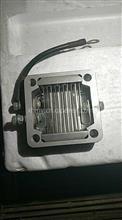 潍柴锐动力空气加热器/Z20230008B