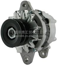 供应三菱 卡特A2T72986发电机4D31 HD250 /A2T72986 4D31 HD250