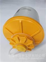 陕汽轩德系列专用动力转向油罐34081070及X6驾驶室总成/34081070