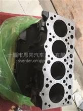供小松PC60-7/康明斯B3.3发动机缸体/B3.3机体/C6204211504