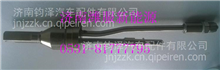 WG1034121102尿素喷嘴/WG1034121102