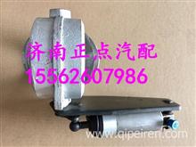DZ9100189017陕汽德龙发动机排气制动器总成/DZ9100189017