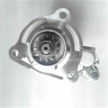适用于康明斯QSB起动机5363429德科8201131马达/C5363429   8201131