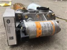 J6P燃油滤清器总成/1105010A896