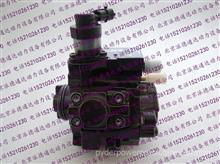 博世0445010458喷油泵使用福田康明斯IFS2.8 3.8国四国五发动机/0445010458