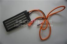 810DAB03000 PTC加热芯体大运重卡配件 大运全车配件/810DAB03000 PTC加热芯体