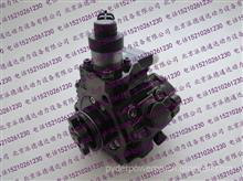 博世0445020256喷油泵使用福田康明斯IFS2.8 3.8国四国五发动机/0445020256