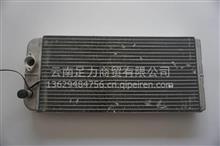 8101DY-020-00暖风水箱芯体 大运重卡配件 大运全车配件/8101DY-020-00暖风水箱芯体