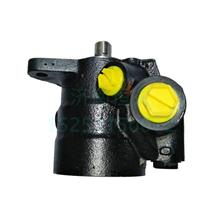 L30L1-3407100A玉柴发动机转向助力泵/ L30L1-3407100A