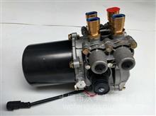 陕汽轩德X3X6X9快插式空气处理单元BZ35551000007/插式空气处理单元
