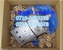 适用于进口康明斯4000589发电机19011193充电机/19011193  4000589