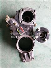 吊车取力器G5777法士特8Js125T变速箱专用/G5777