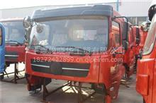 原厂直销东风神宇擎宇驾驶室总成一手货源一件出批发/18272422899